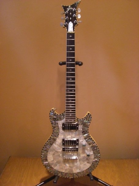 1982 Time GS12 Pearl Top.jpg