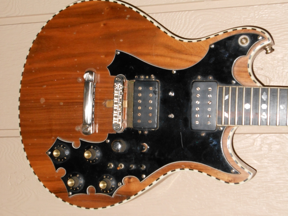 BBKing GS12 body.jpg