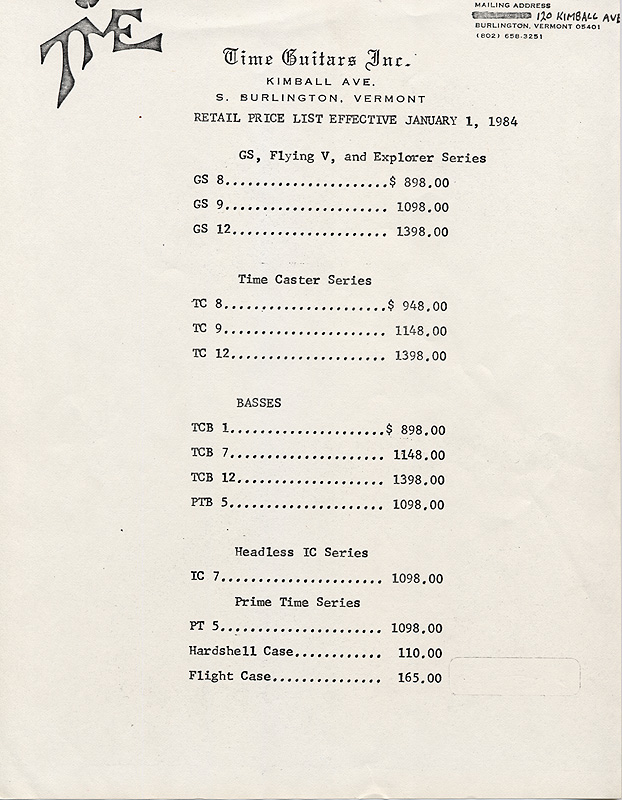 Time Guitars 1984 pricelist.jpg