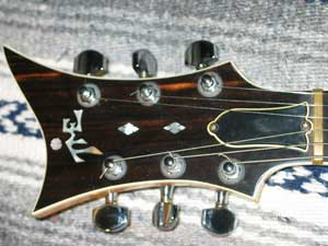 Time-Headstock-web.jpg
